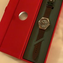 Swatch YIZ402S new UAE, UAQ