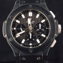 Hublot Big Bang 44 mm 301.CI.1770.RX 2012 pre-owned