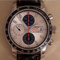 Chopard Grand Prix de Monaco Historique 168992-3031 occasion