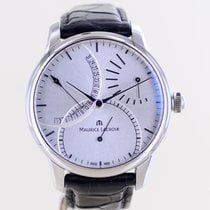 Maurice Lacroix Masterpiece MP6508-SS001-130-1 2011 pre-owned