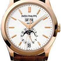 Patek Philippe Annual Calendar 5396R