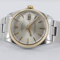 Rolex Oyster Perpertual Date