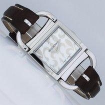Pequignet Women's watch 25mm Quartz new Watch with original box and original papers