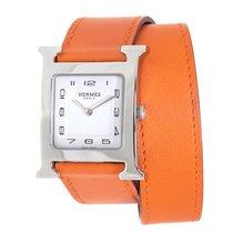 Hermès Heure H Ladies Watch