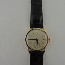 Patek Philippe Calatrava Yellow gold United States of America, Florida, Fort Lauderdale