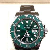 Rolex 116610V