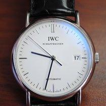 IWC 353301