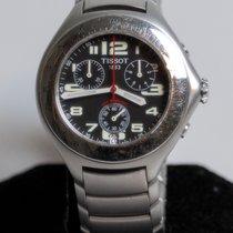 Tissot S461/561 Chronograph