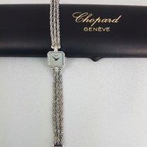 Chopard Kettenband