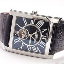 Frederique Constant HEART BEAT AUTOMATIC / BOX&PAPERS