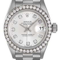 Rolex 79136 usados