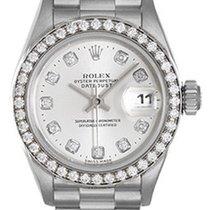 Rolex 79136 occasion