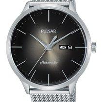 Pulsar PL4033X1 nuevo