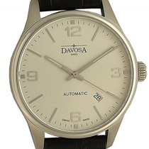 Davosa Gentleman 161.510.14 nou