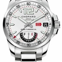 Chopard Steel 44mm Automatic Mille Miglia new United States of America, Florida, Sarasota