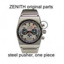 Zenith nov