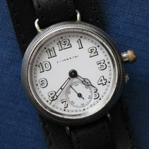 IWC 1917 pre-owned