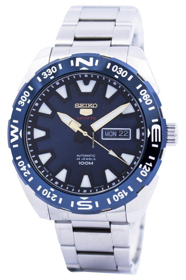 Reloj de hombre FESTINA F16981 3 BLACK CARBON CALENDAR EUROPTIME