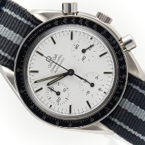 Omega Speedmaster Reduced 175.0032 pre-owned