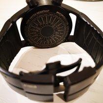 Porsche Design Τιτάνιο Αυτόματη 6750.13.44.1180 μεταχειρισμένο Ελλάδα, Athens