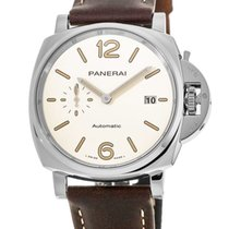 Panerai PAM 01046 2020 nuevo