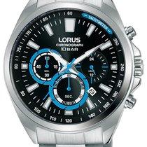 Lorus RT381HX9