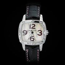 尚维沙 女士錶 31mm 自動發條 新的 只有手錶