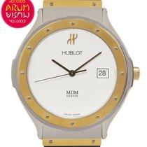 Hublot Classic 36 mm