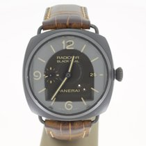 Panerai Radiomir Black Seal 3 Days 45mm (B&P2013) PaneraiS...