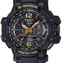 Casio G-Shock GPW-1000VFC-1AER nuevo