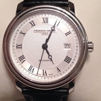 Frederique Constant Slimline Automatic Gents 39mm