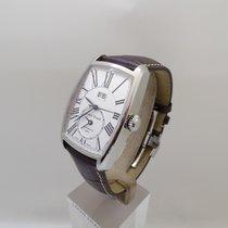 Louis Erard GMT Grande Date Automatic