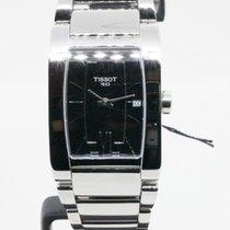 Tissot Generosi-T nuevo 24mm Acero