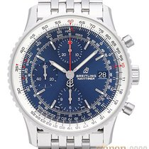 Breitling Navitimer Heritage A13324121C1A1 2019 new