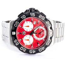Comprar relógio TAG Heuer Formula 1   Preços dos relógios Formula 1 ... ba44db8402