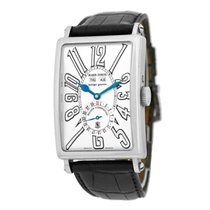 Roger Dubuis Much More White gold 47mm Champagne Arabic numerals United States of America, Georgia, Atlanta