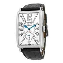 Roger Dubuis White gold 47mm Automatic Much More pre-owned United States of America, Georgia, Atlanta