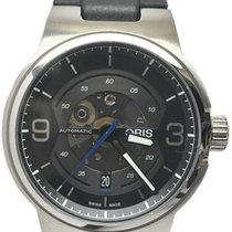 Oris Williams F1 01 733 7716 4164 new