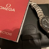 Omega Speedmaster Professional Moonwatch 3573.50.00 2007 occasion
