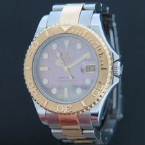 01e123d36be Rolex 168623 | Rolex Reference Ref ID 168623 horloge op Chrono24