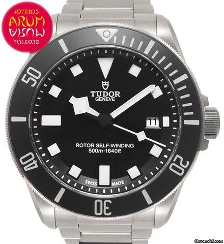 128215e21854 Relojes Tudor - Precios de todos los relojes Tudor en Chrono24