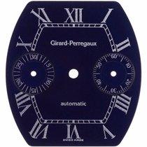 Girard Perregaux Richeville 1998 nouveau