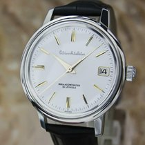 Citizen Steel 38mm Manual winding pre-owned United States of America, California, Beverly Hills