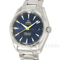 wholesale dealer 3540e 53444 ジェームズ・ボンド時計をChrono24で安く購入する