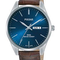 Pulsar PJ6117X1 nuevo