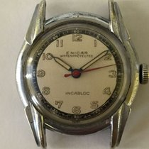 Enicar pre-owned