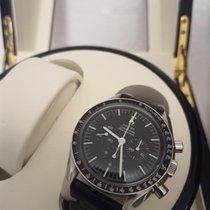 Omega Speedmaster Professional Moonwatch 145.012 usados