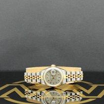 Rolex Lady-Datejust 1987 occasion