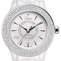 Dior VIII Mother of pearl United States of America, New York, Brooklyn