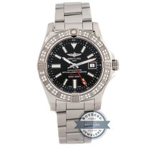 Breitling Avenger II GMT A3239053/BC35